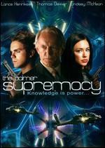 The Palmer Supremacy - Billy Dickson