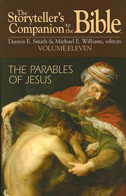The Parables of Jesus - Smith, Dennis E (Editor)