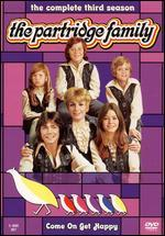 The Partridge Family: Season 03