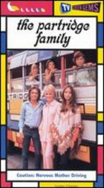The Partridge Family: Season 04