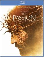 The Passion of the Christ [Blu-ray] - Mel Gibson