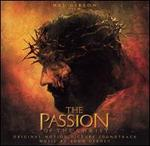 The Passion of the Christ [Original Motion Picture Soundtrack] - John Debney