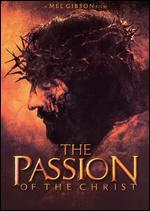 The Passion of The Christ [P&S]