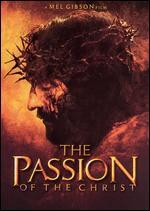 The Passion of The Christ [WS]