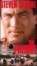 The Patriot - Dean Semler