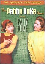 The Patty Duke Show: Season 01 -