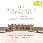 The Peace Concert Versailles