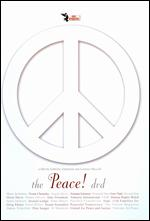 The Peace! DVD - Gabriele Zamparini; Lorenzo Meccoli