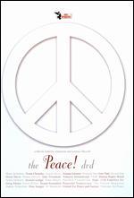 The Peace! DVD - Gabriele Zamparini; Lorenzo Meccoli