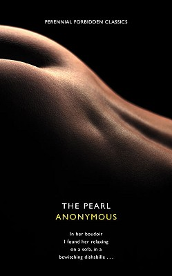 The Pearl - Harper Collins (UK) (Creator)