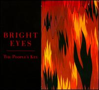 The People's Key - Bright Eyes