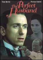 The Perfect Husband - Beda Docampo Feijoo