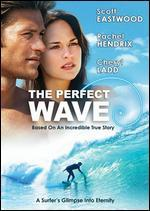 The Perfect Wave - Bruce MacDonald