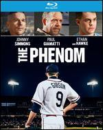 The Phenom [Blu-ray]