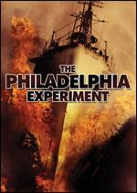 The Philadelphia Experiment - Paul Ziller