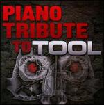 The Piano Tribute to Tool