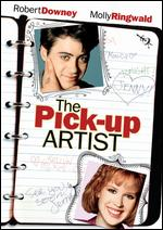 The Pick-Up Artist - James Toback