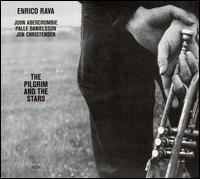 The Pilgrim and the Stars - Enrico Rava