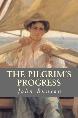 The Pilgrim's Progress - Bunyan, John, and Montoto, Natalie (Editor)