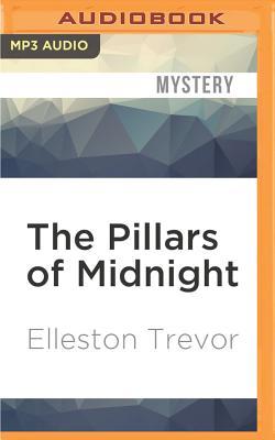 The pillars of midnight. - Trevor, Elleston