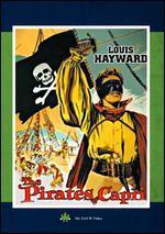 The Pirates of Capri - Edgar G. Ulmer