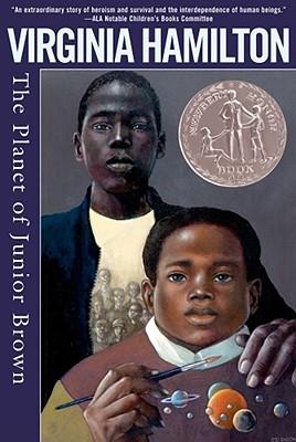 The Planet of Junior Brown - Hamilton, Virginia