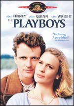 The Playboys - Gillies MacKinnon