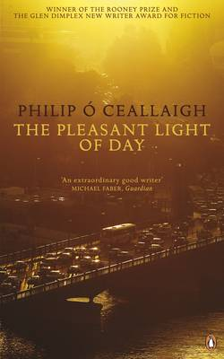 The Pleasant Light of Day - O'Ceallaigh, Philip