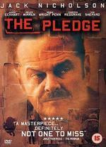 The Pledge - Sean Penn