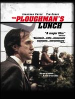 The Ploughman's Lunch - Richard Eyre