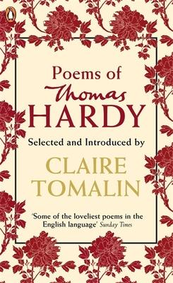 The Poems of Thomas Hardy - Hardy, Thomas