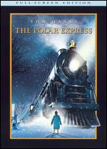 The Polar Express [P&S] - Robert Zemeckis