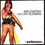The Pollyanna EP