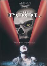 The Pool - Boris Von Sychowski