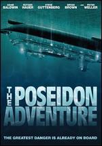The Poseidon Adventure - John Putch