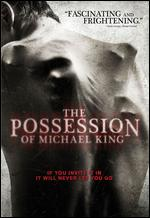The Possession of Michael King - David Jung