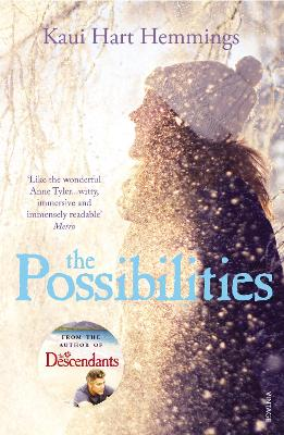 The Possibilities - Hemmings, Kaui Hart