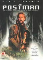 The Postman - Kevin Costner