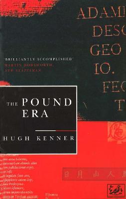 The Pound Era - Kenner, Hugh