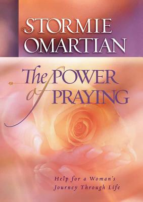 The Power of Praying - Omartian, Stormie