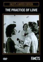The Practice of Love - Valie Export