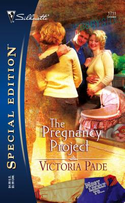 The Pregnancy Project - Pade, Victoria