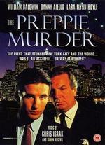 The Preppie Murder - John Herzfeld