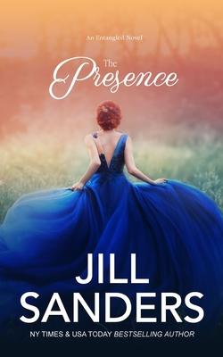 The Presence - Sanders, Jill