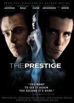 The Prestige [WS]