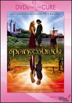 The Princess Bride [20th Anniversary Edition]