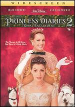 The Princess Diaries 2: Royal Engagement [WS] - Garry Marshall