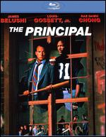 The Principal - Christopher Cain