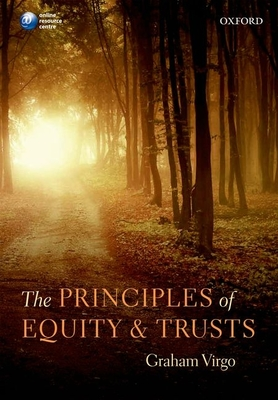 equity trust law The objective of the course is to provide students with an overall understanding  of the law of equity with special emphasis on fiduciary obligations, trusts,.