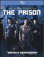 The Prison [Blu-ray]